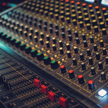 AV_mixer_360px