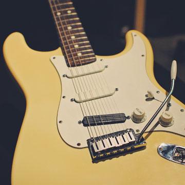 Adam_Vee_Stratocaster