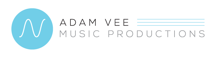 Adam Vee Productions